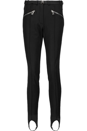 Toni Sailer Women Ski Suits - Ava ski pants