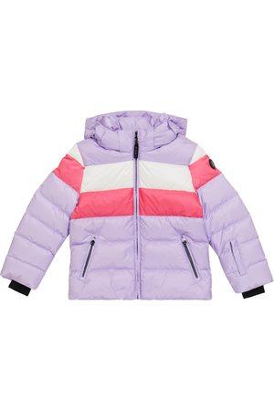 Bogner Technical ski down jacket