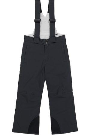 Bogner Technical dungaree ski pants