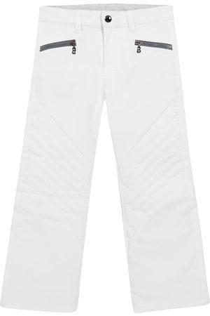 Bogner Softshell ski pants