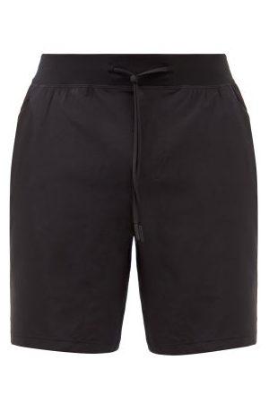 "Lululemon T.h.e Jersey 7"" Shorts - Mens"