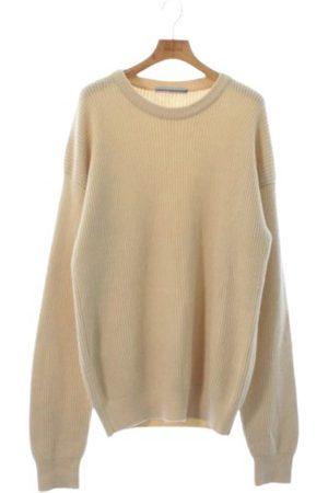 Cristaseya Wool knitwear