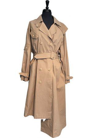 PREEN Trench coat