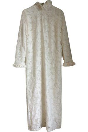 ROSEANNA Maxi dress