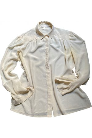 Valentino by Mario Valentino Silk shirt