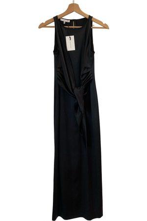 La Collection Silk dress
