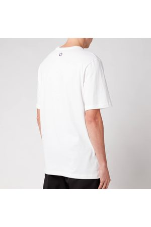 OAMC Men T-shirts - Men's Borealis T-Shirt