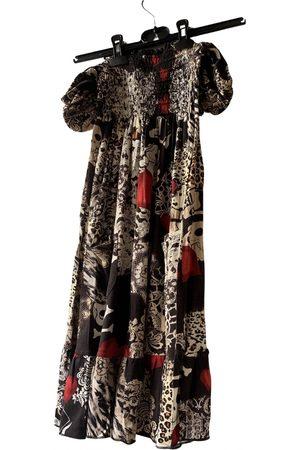 Denny Rose Mini dress