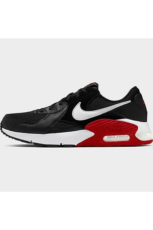 Nike Men Casual Shoes - Men's Air Max Excee Casual Shoes in / Size 7.5