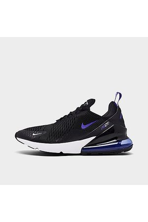 Nike Men's Air Max 270 Casual Shoes in / Size 7.5