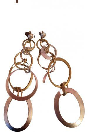 Konplott Earrings