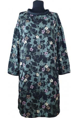 LIVIANA CONTI Mid-length dress