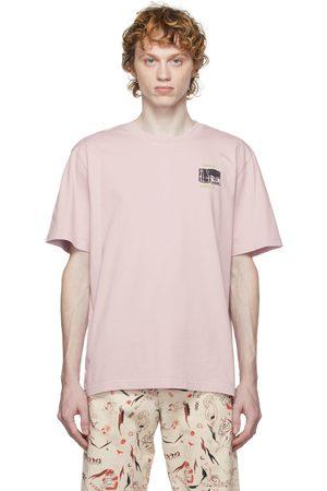 CARNE BOLLENTE Men T-shirts - Love Potion! T-Shirt
