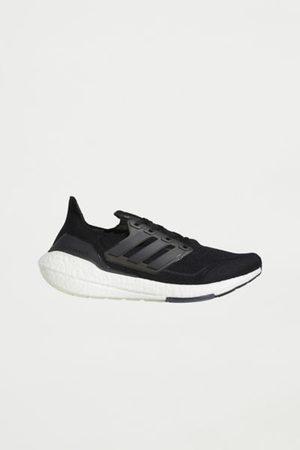 adidas Men Sneakers - Ultraboost 21 Sneaker