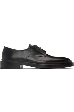 Jil Sander Men Formal Shoes - Lace-Up Derbys