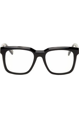 Givenchy Men Sunglasses - Black GV 0123 Glasses