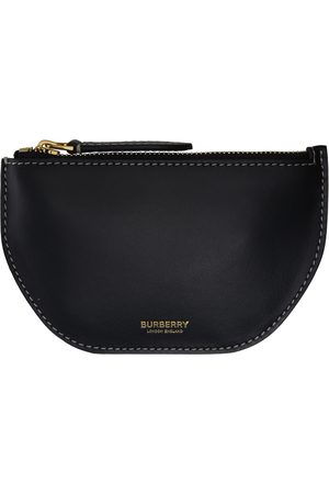 Burberry Women Wallets - Small Olympia Coin Pouch