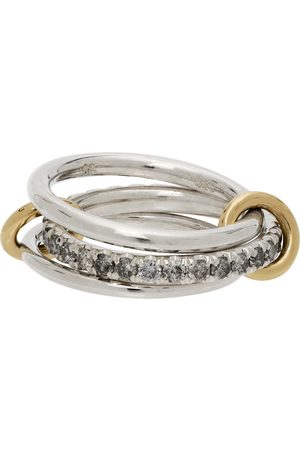 SPINELLI KILCOLLIN Women Rings - Petunia SG Ring