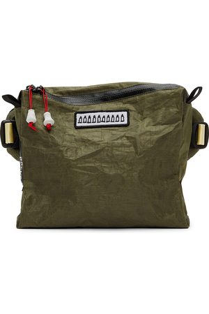Tom Sachs Men Luggage - Fanny Pack Second Edition
