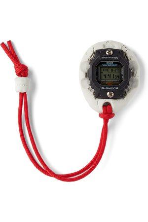 Tom Sachs Watches - Ceramic Pocket