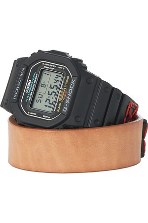 Tom Sachs Watches - New Bedford Watch