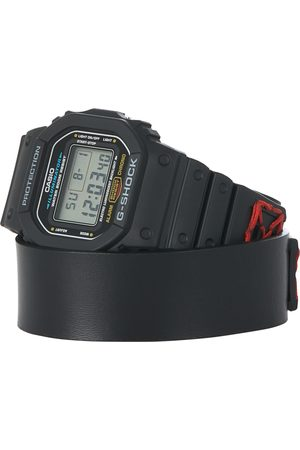 Tom Sachs Watches - New Watch