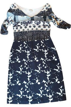 Maliparmi Dress
