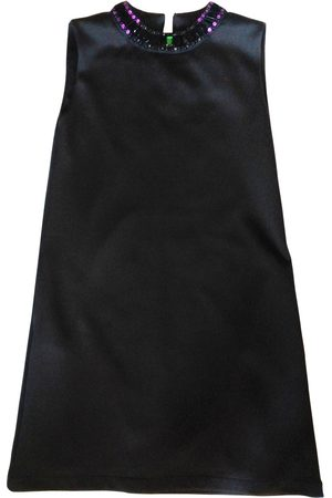 UTERQUE Dress