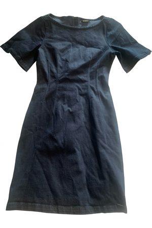 Miss Sixty Mini dress