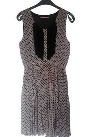 Fornarina Mini dress