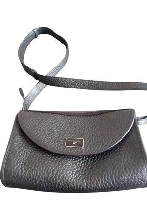 Mauboussin Leather handbag