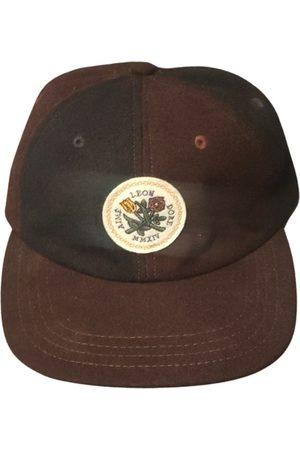 Aimé Leon Dore Hat