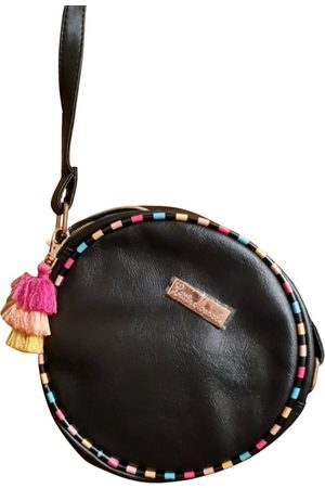 Little Marcel Crossbody bag