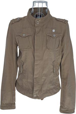 G-Star Jacket