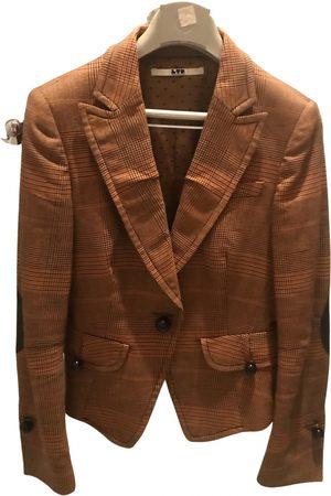 Fornarina Jacket