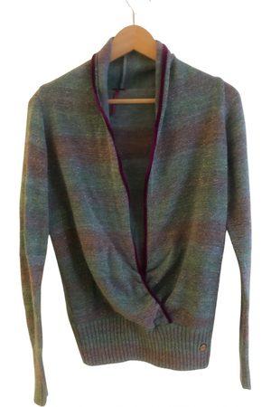 Fornarina Wool knitwear