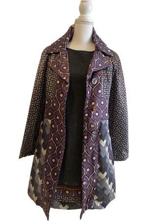 Maliparmi Jacket