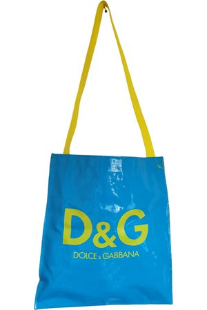 D&G by Dolce & Gabbana Tote