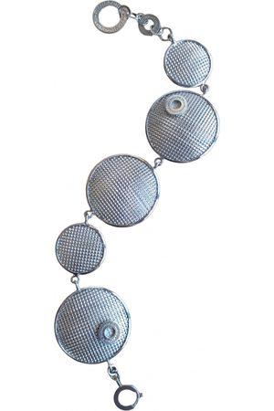 PIANEGONDA Bracelet