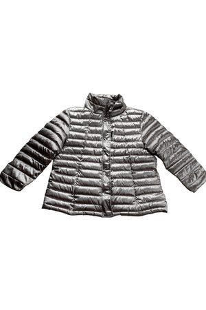 Bomboogie Coat