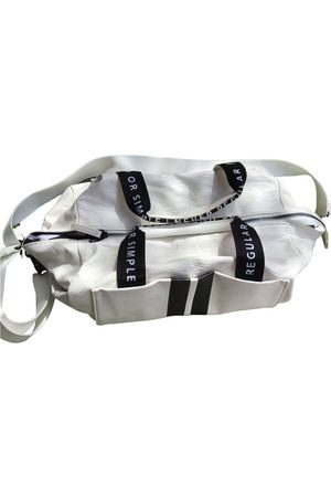 10 days Crossbody bag