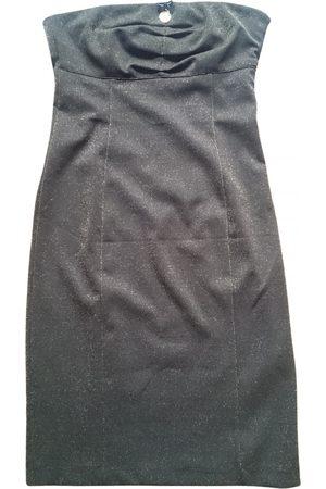 Fornarina Mid-length dress