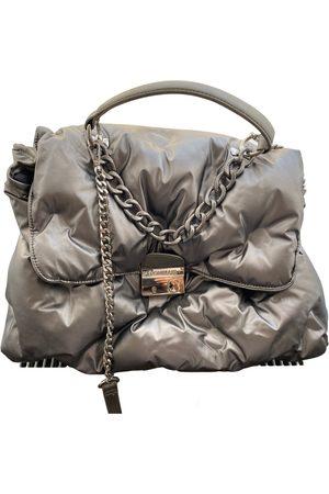 Pomikaki Handbag