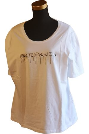 KRIZIA T-shirt