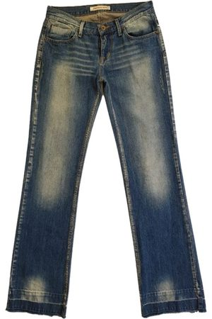Fornarina Bootcut jeans