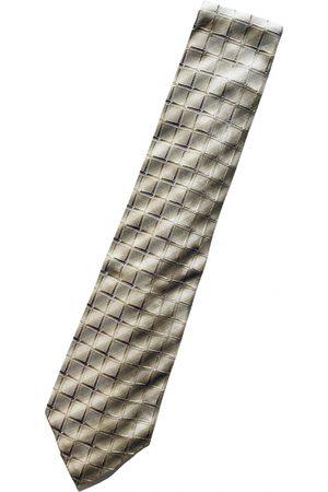 Kenzo Silk tie