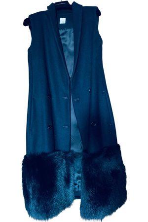 IRIS & INK Wool jacket