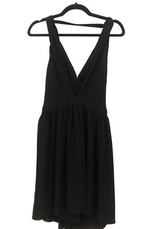 Maje Mini dress