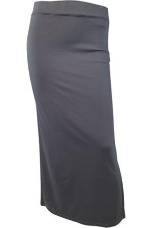 IRIS & INK Maxi skirt
