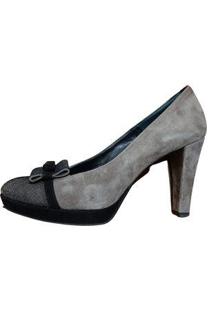 Elena Miro Heels